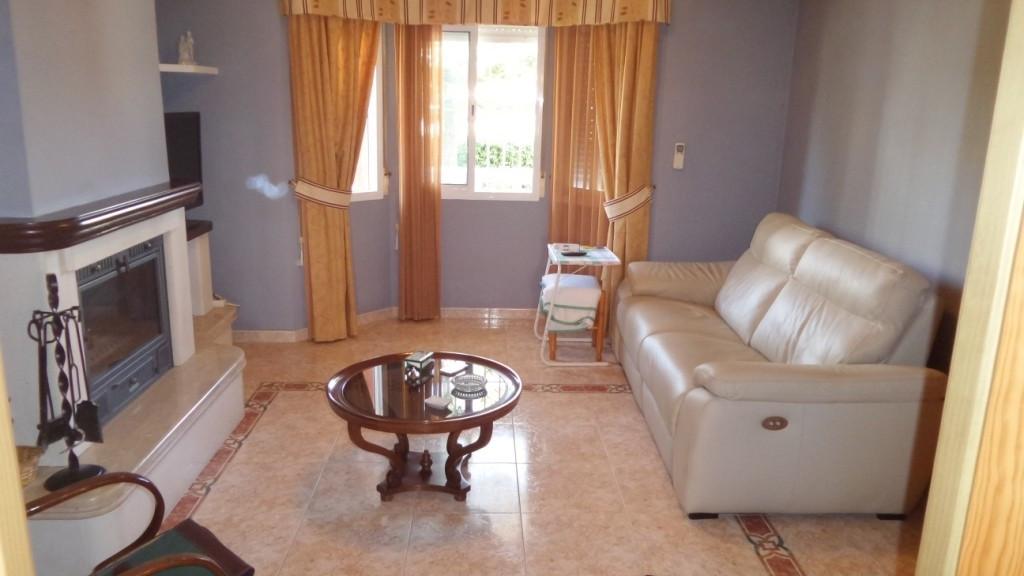 House en Alhaurín de la Torre R2982260 6