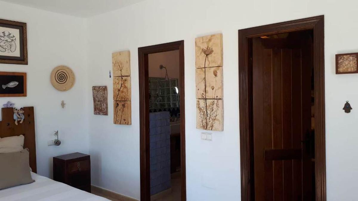 House in Alhaurín de la Torre R3211969 10