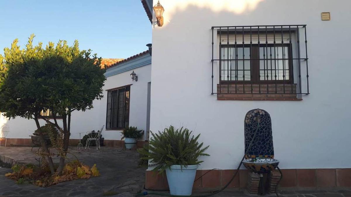 House in Alhaurín de la Torre R3211969 14