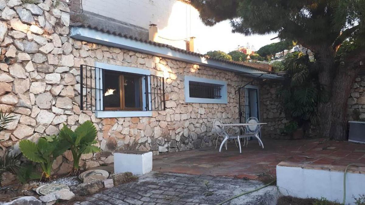 House en Alhaurín de la Torre R3211969 16