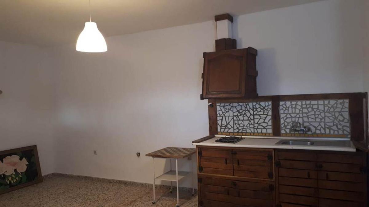 House in Alhaurín de la Torre R3211969 17