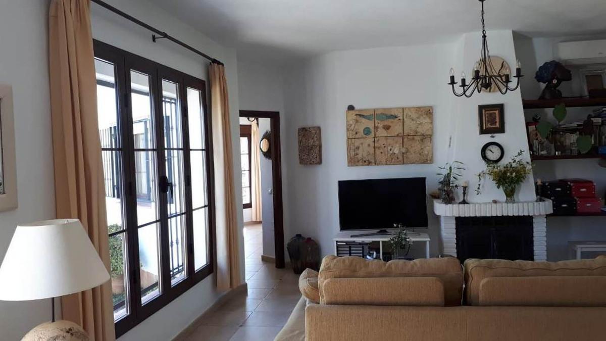 House in Alhaurín de la Torre R3211969 3