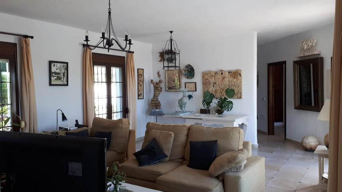 House in Alhaurín de la Torre R3211969 5