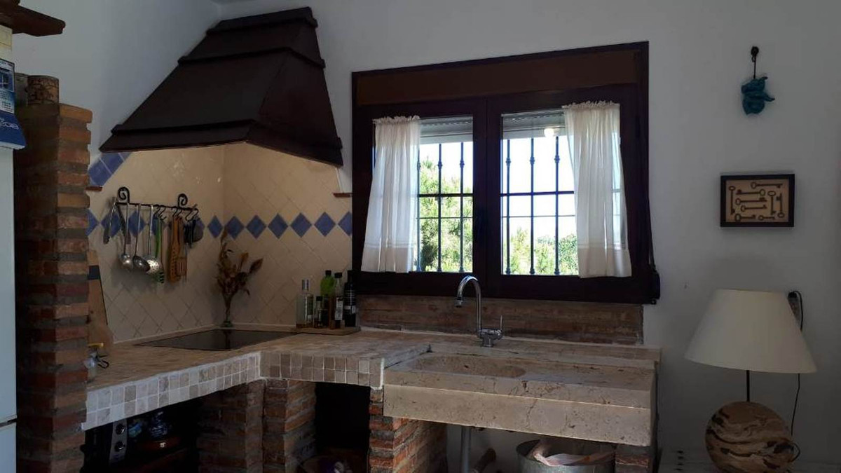 House en Alhaurín de la Torre R3211969 7