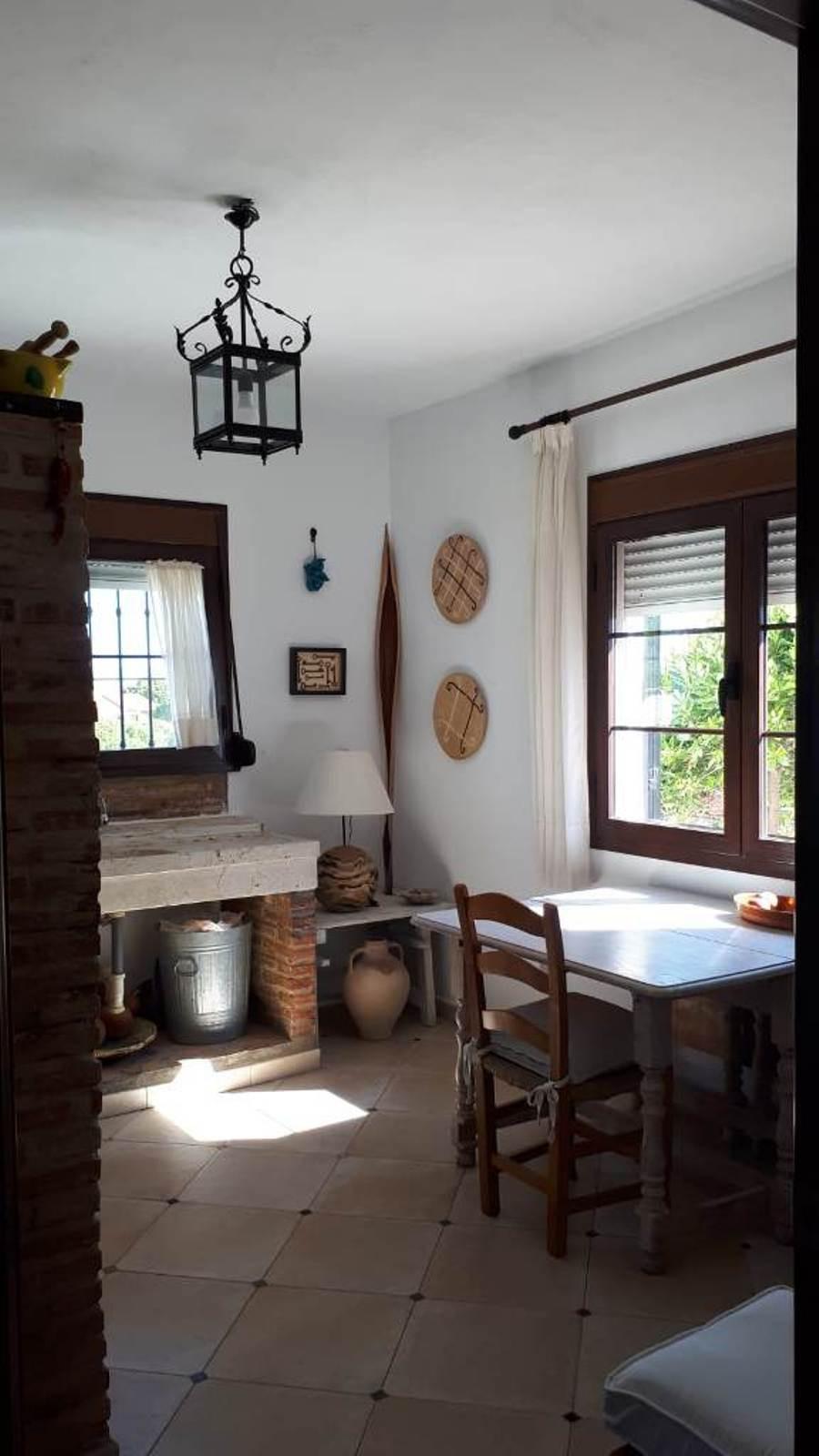 House in Alhaurín de la Torre R3211969 8