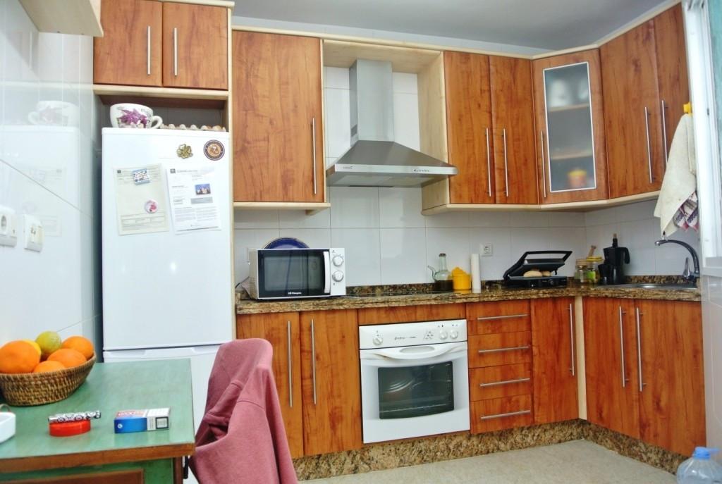 Apartment in Alhaurín de la Torre R3413923 12