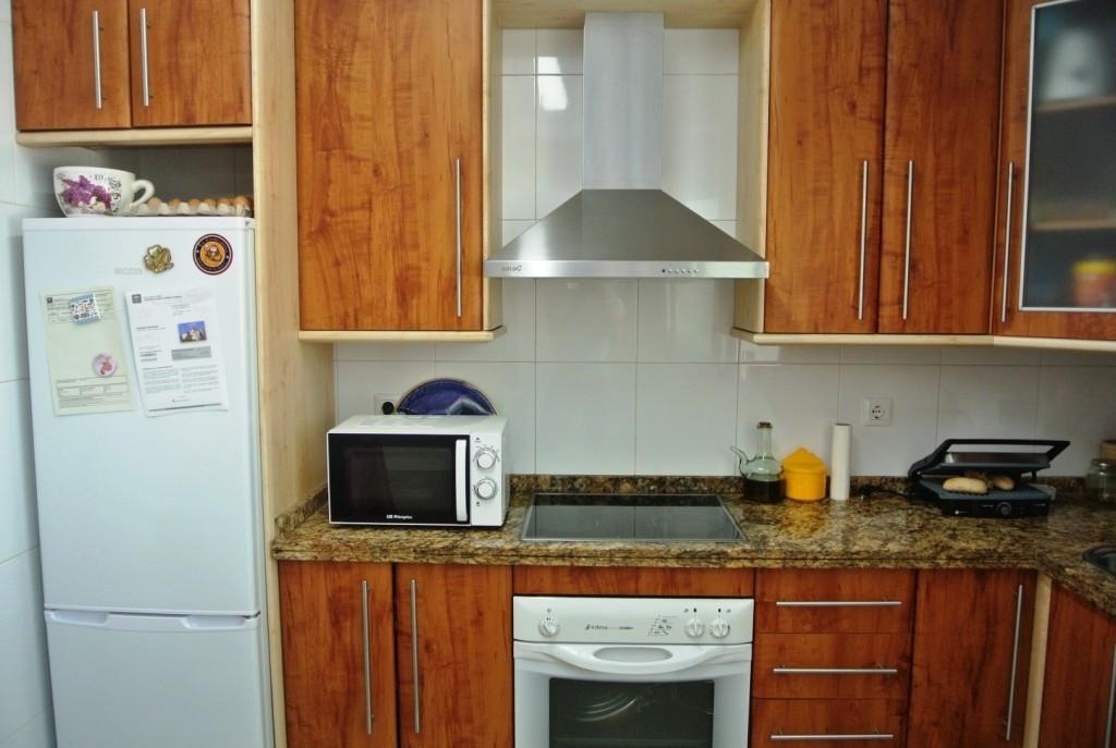 Apartment in Alhaurín de la Torre R3413923 13