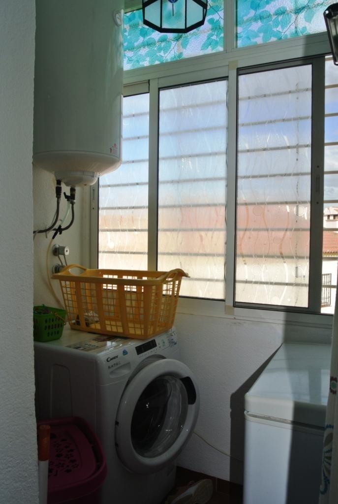 Apartamento con 2 Dormitorios en Venta Alhaurín de la Torre