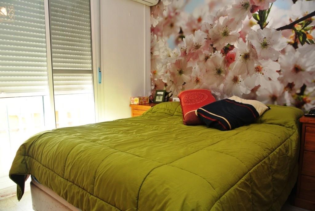 Apartment in Alhaurín de la Torre R3413923 16