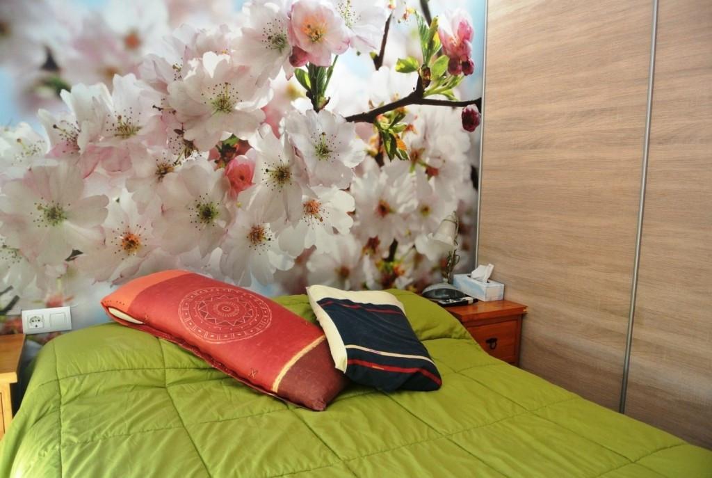 Apartment in Alhaurín de la Torre R3413923 17