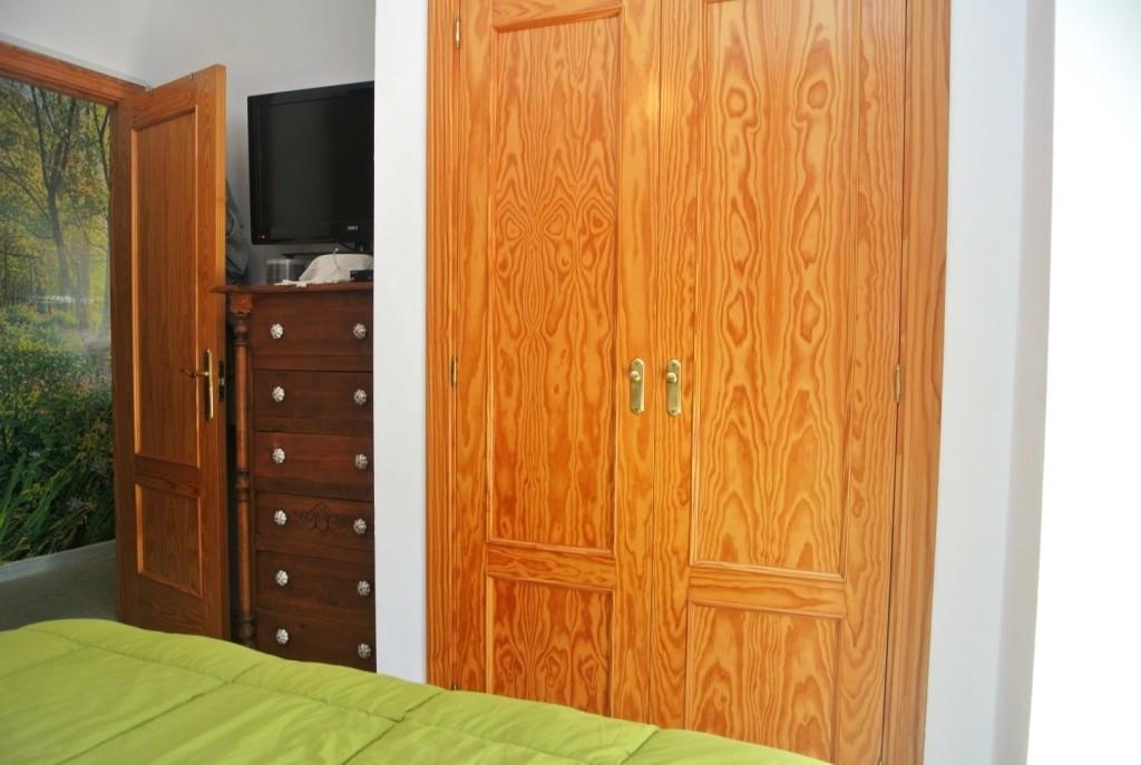 Apartment in Alhaurín de la Torre R3413923 18