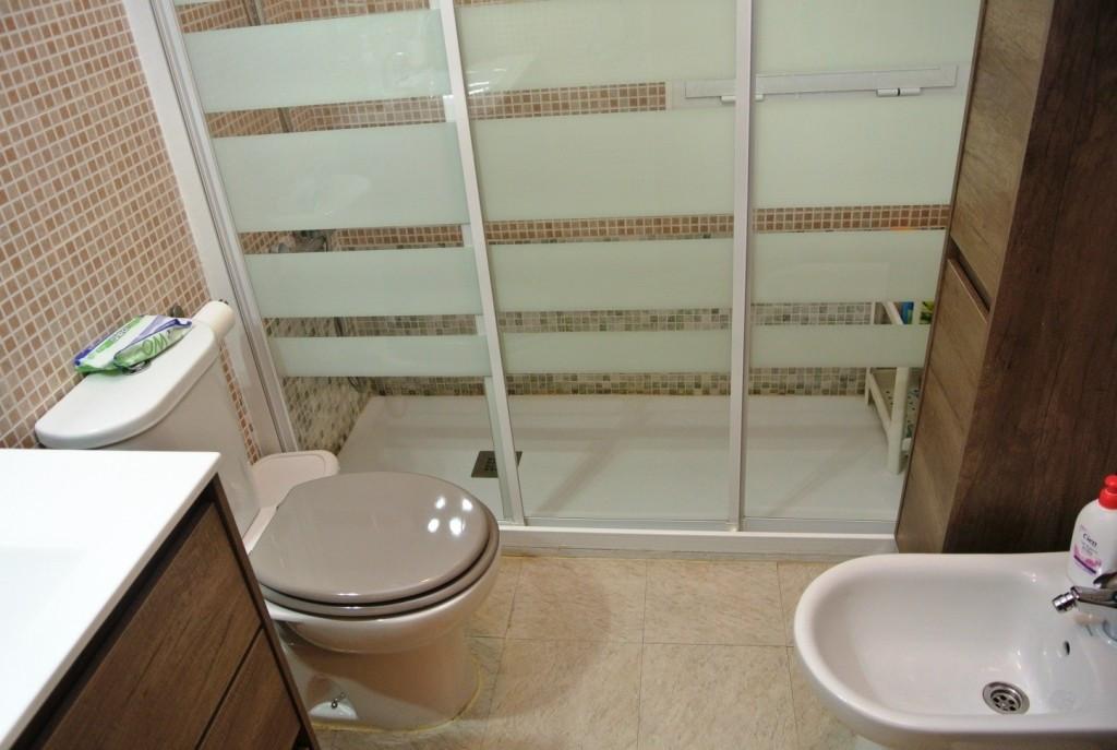 Apartment in Alhaurín de la Torre R3413923 21