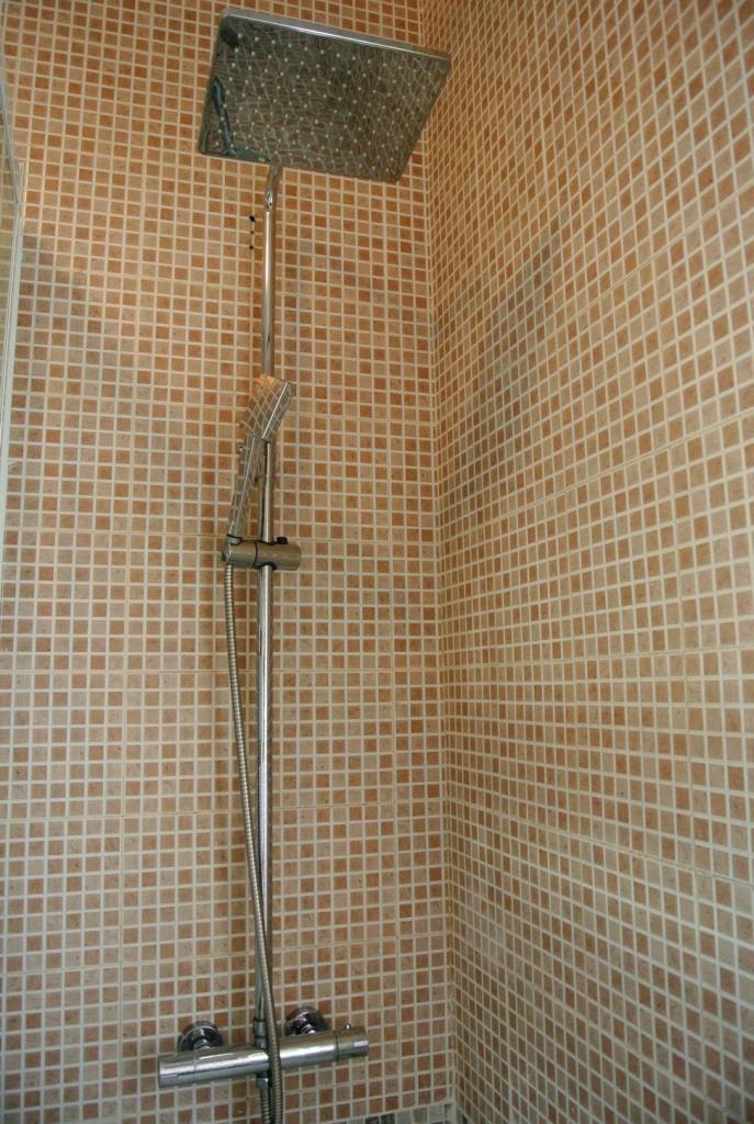 Apartment in Alhaurín de la Torre R3413923 22
