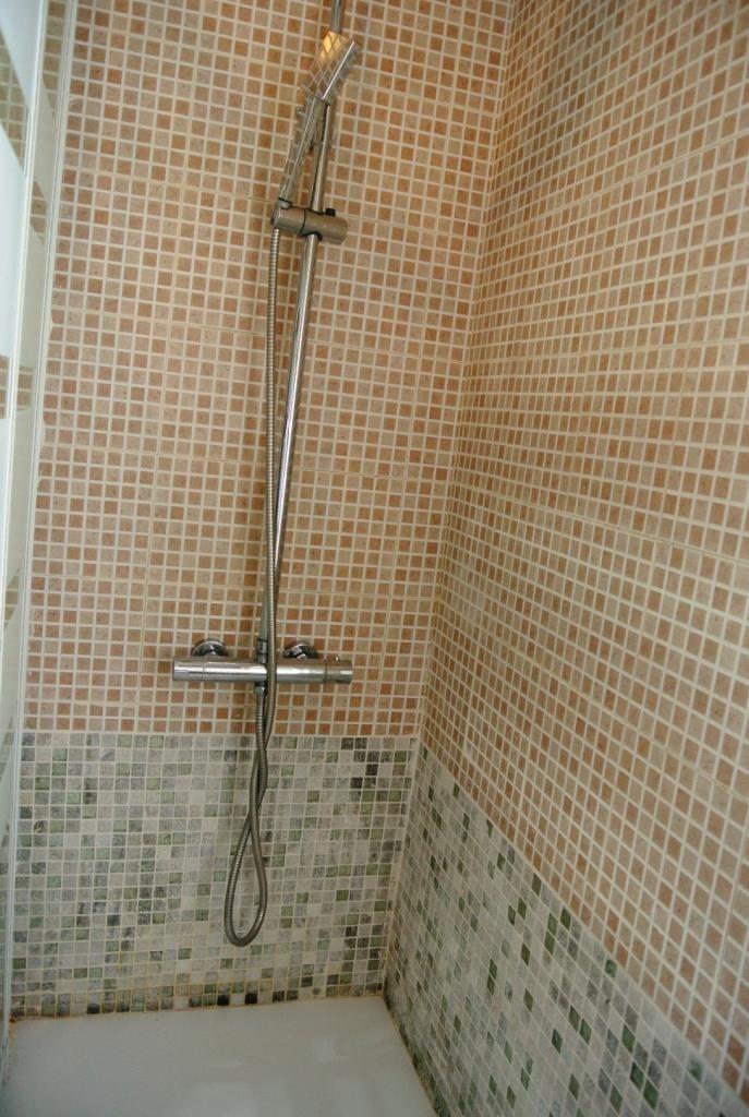 Apartment in Alhaurín de la Torre R3413923 23