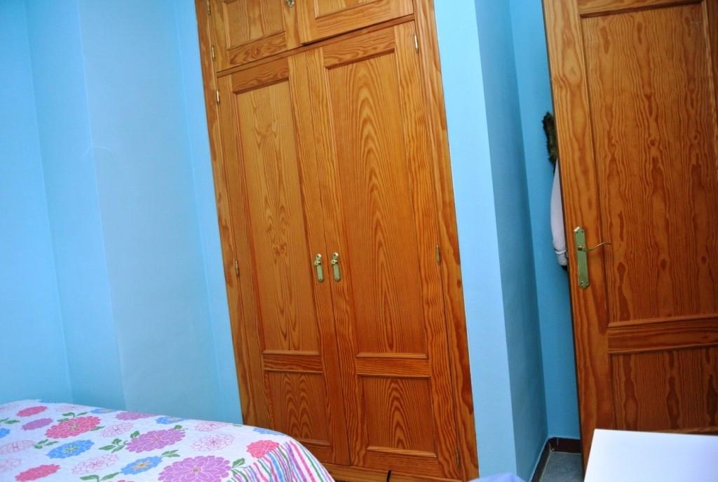 Apartment in Alhaurín de la Torre R3413923 26