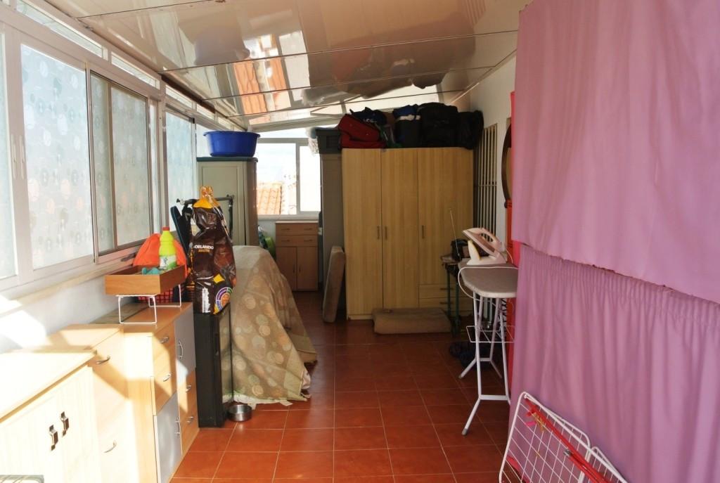 Apartment in Alhaurín de la Torre R3413923 27
