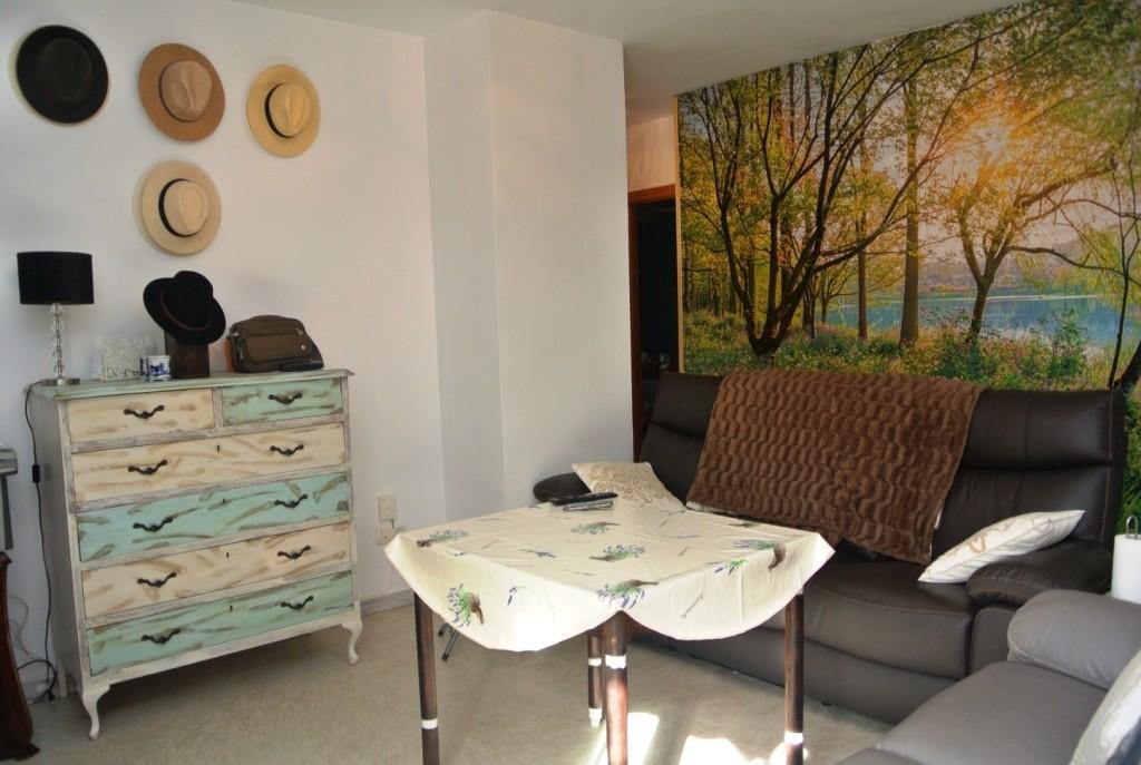 Apartment in Alhaurín de la Torre R3413923 8