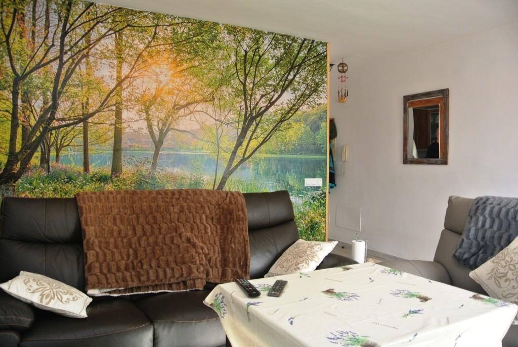 Apartment in Alhaurín de la Torre R3413923 9