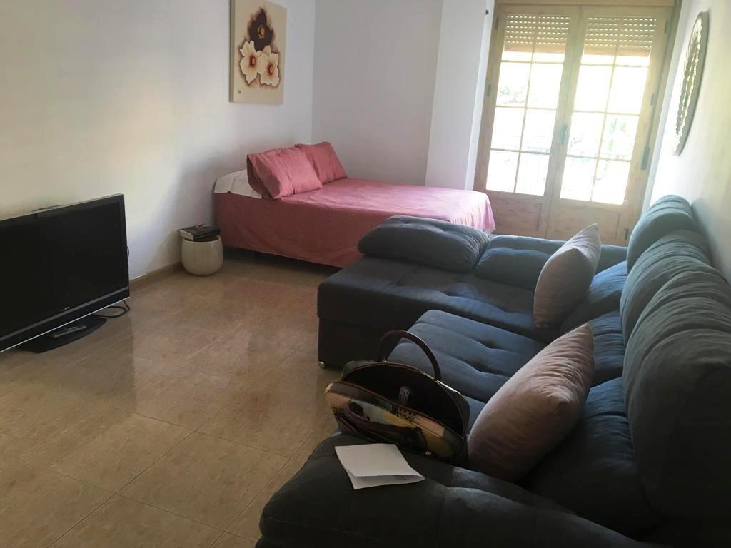 Apartment in Alhaurín de la Torre R3466948 1