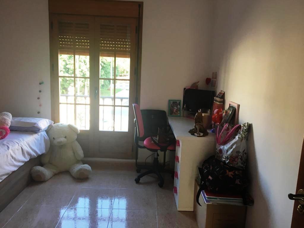 Apartment in Alhaurín de la Torre R3466948 10
