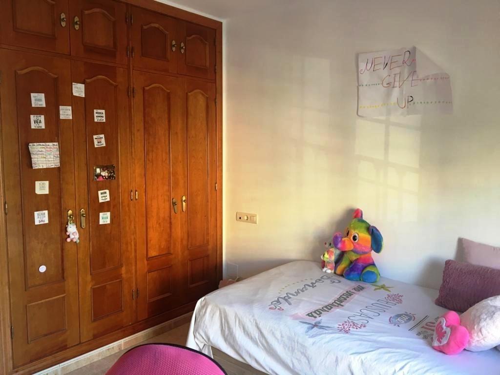Apartment in Alhaurín de la Torre R3466948 11