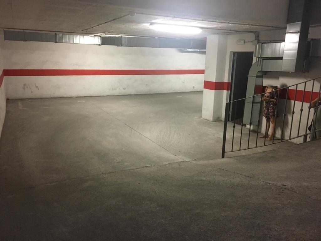 Apartment in Alhaurín de la Torre R3466948 13