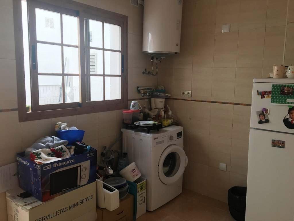 Apartment in Alhaurín de la Torre R3466948 2