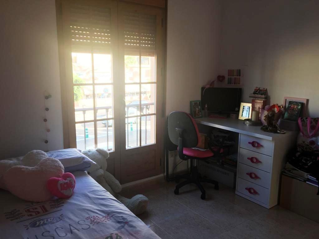 Apartment in Alhaurín de la Torre R3466948 3