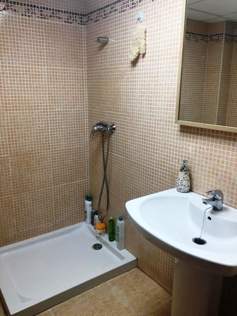 Apartment in Alhaurín de la Torre R3466948 4