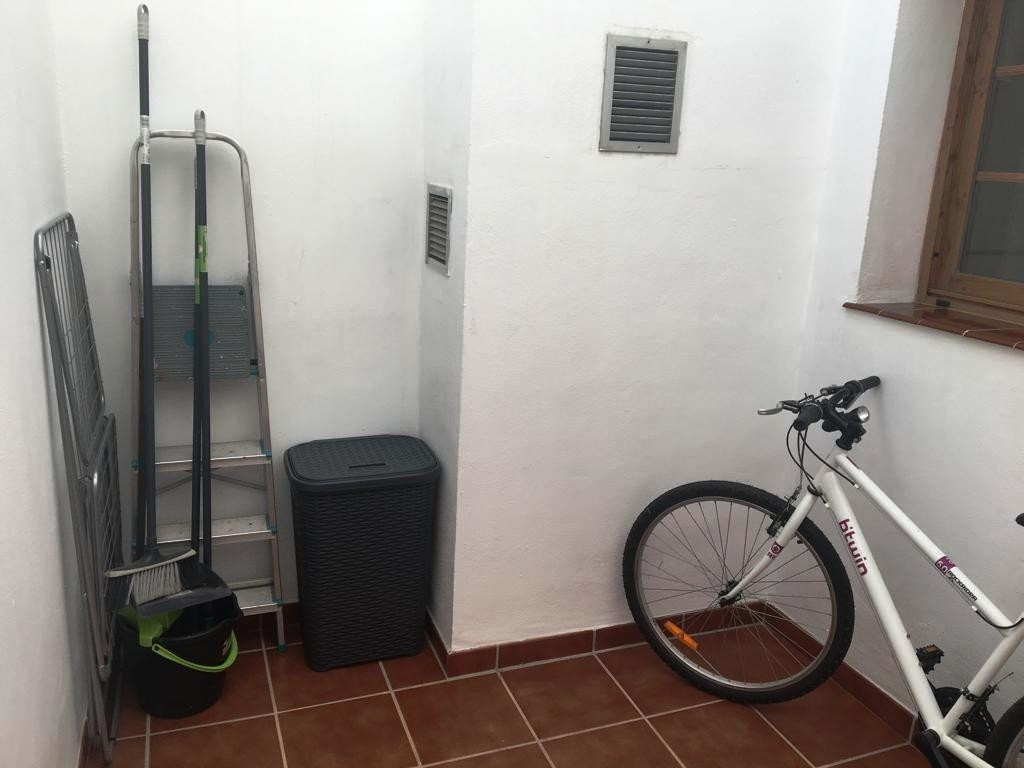 Apartment in Alhaurín de la Torre R3466948 5