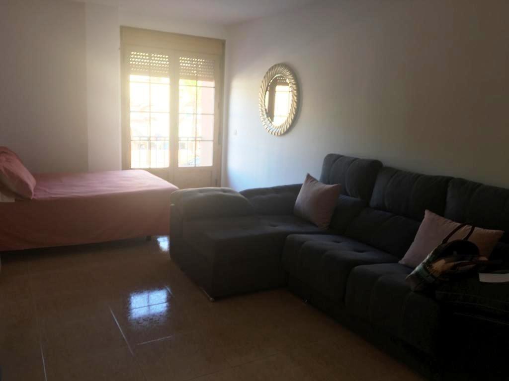 Apartment in Alhaurín de la Torre R3466948 6