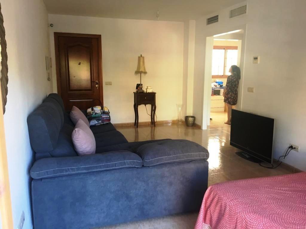 Apartment in Alhaurín de la Torre R3466948 7