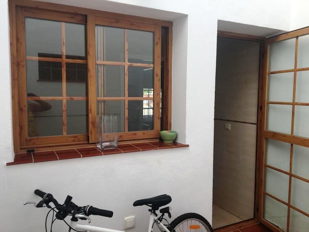 Apartment in Alhaurín de la Torre R3466948 8