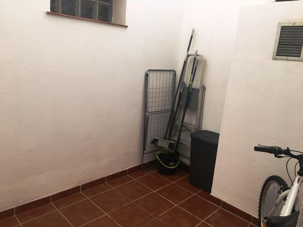 Apartment in Alhaurín de la Torre R3466948 9