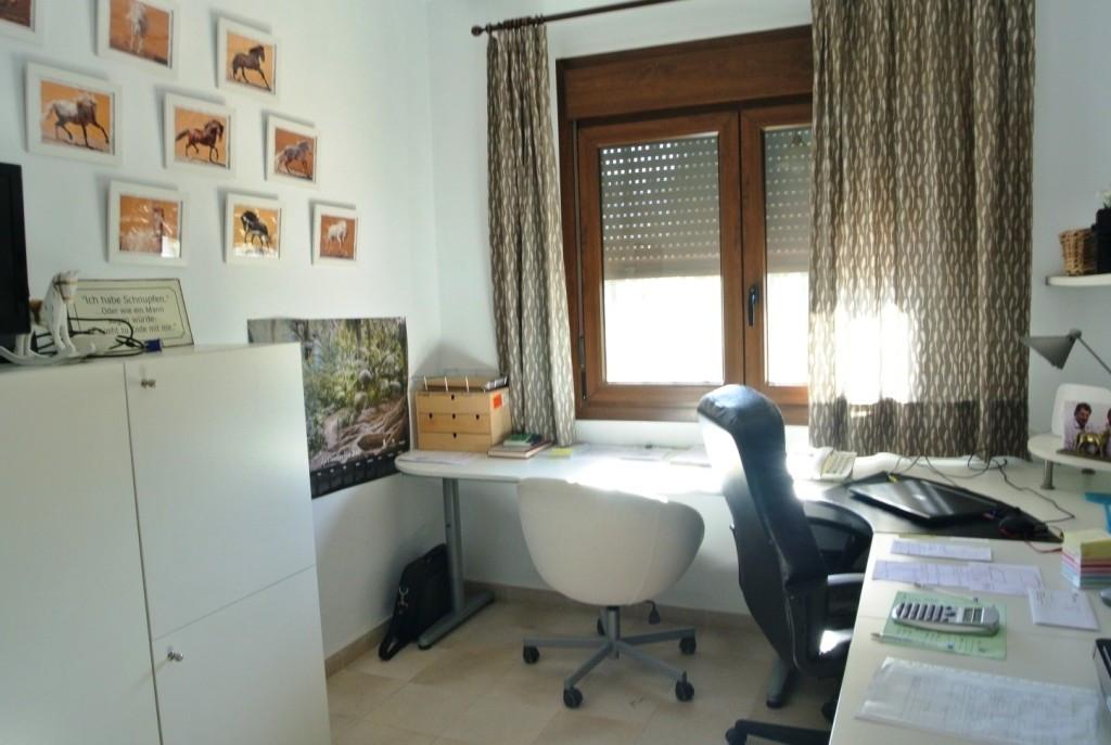 House in Alhaurín de la Torre R3349705 14