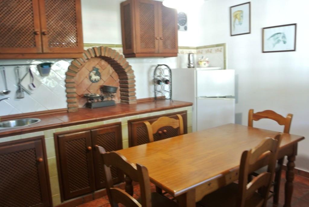 House in Alhaurín de la Torre R3349705 18