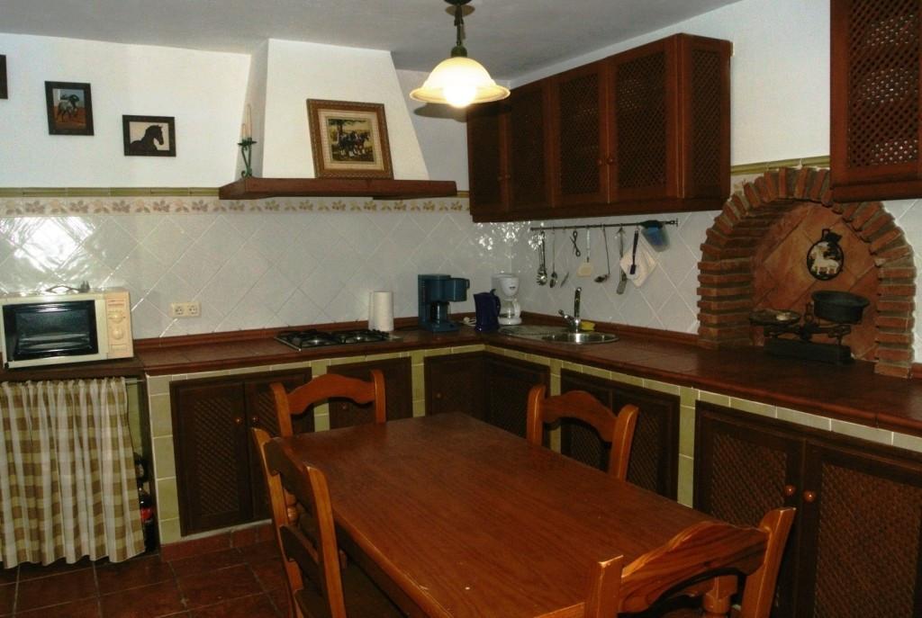 House in Alhaurín de la Torre R3349705 19