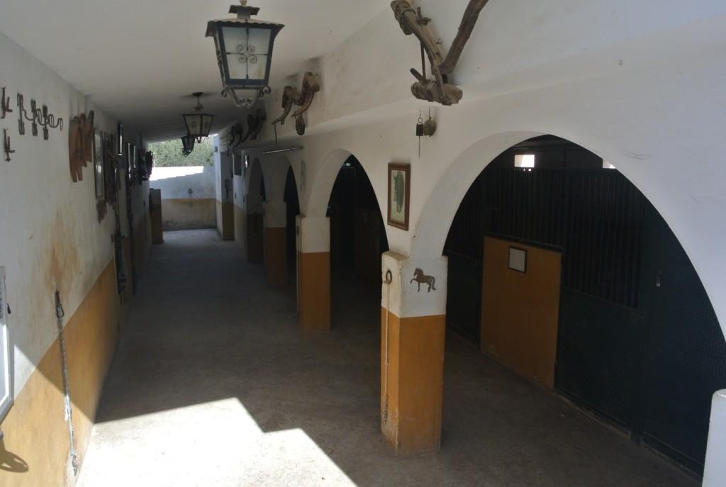 House in Alhaurín de la Torre R3349705 28