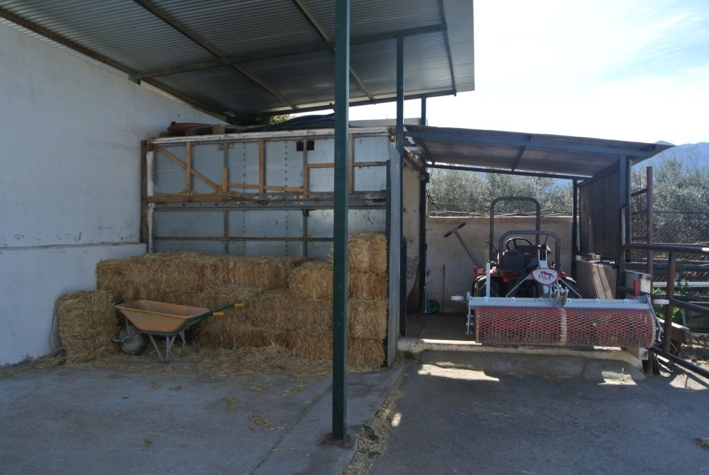 House in Alhaurín de la Torre R3349705 33
