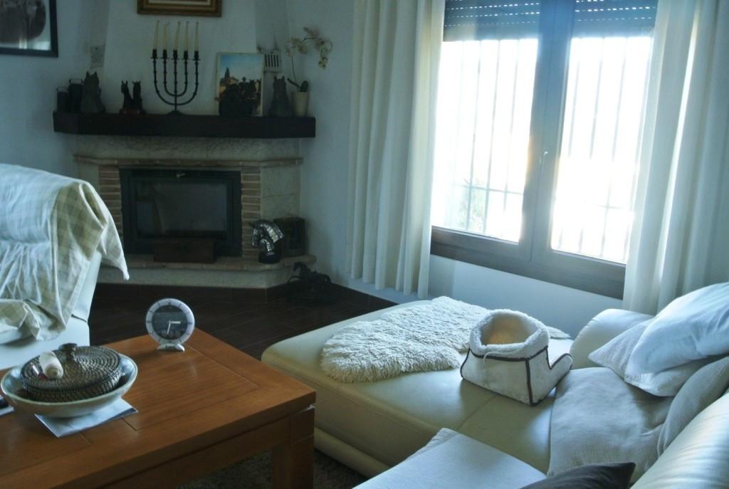 House in Alhaurín de la Torre R3349705 5