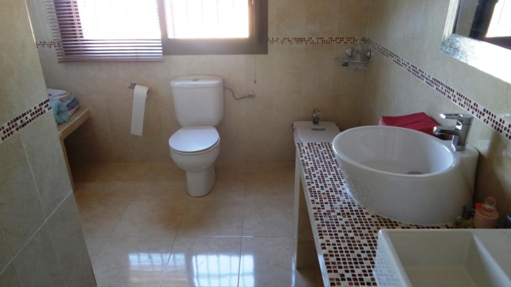 House in Alhaurín de la Torre R3188500 16