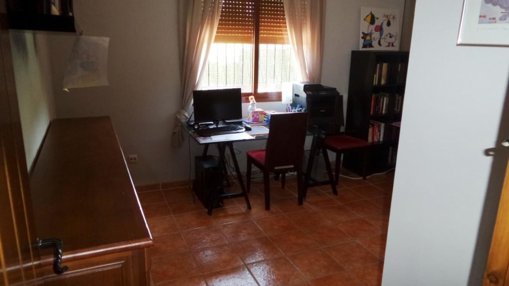 House in Alhaurín de la Torre R3188500 18