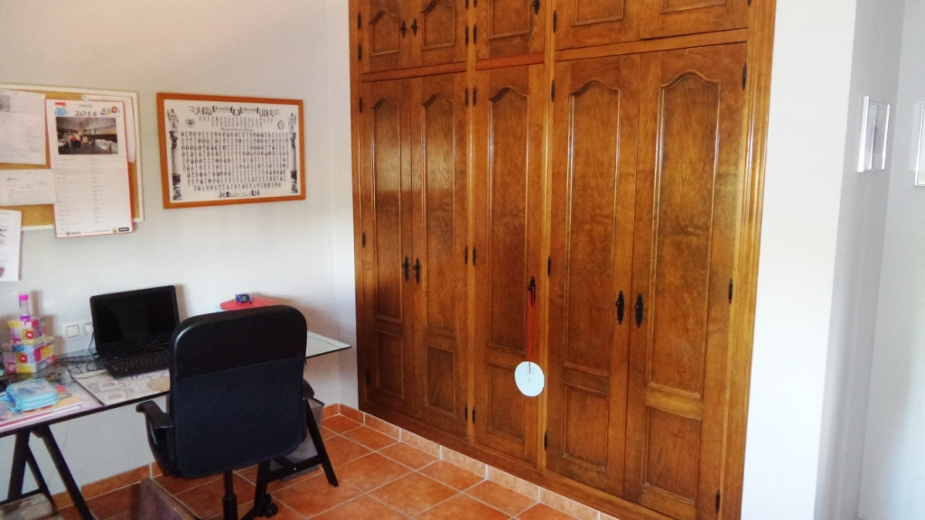House in Alhaurín de la Torre R3188500 19