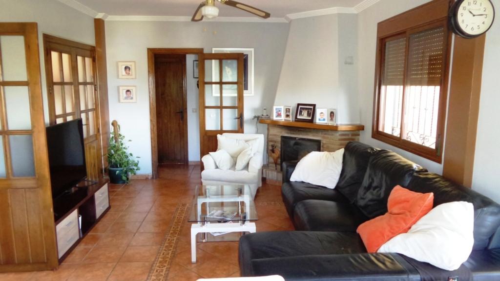 House in Alhaurín de la Torre R3188500 2