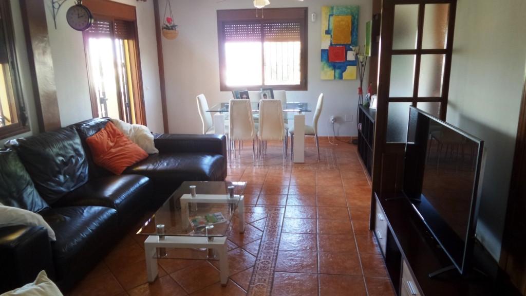 House in Alhaurín de la Torre R3188500 3
