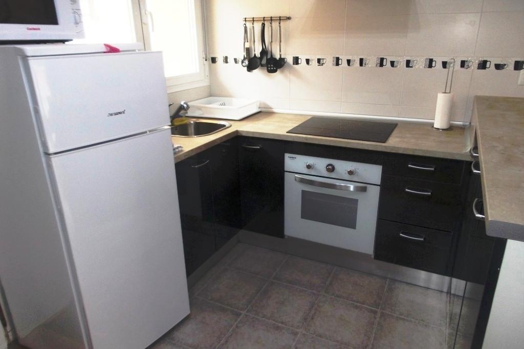 Apartment in Torremolinos R3330643 11