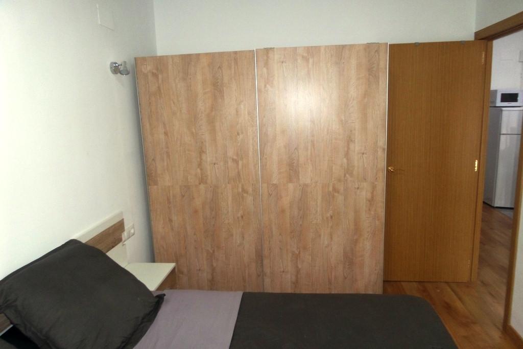 Apartment in Torremolinos R3330643 12