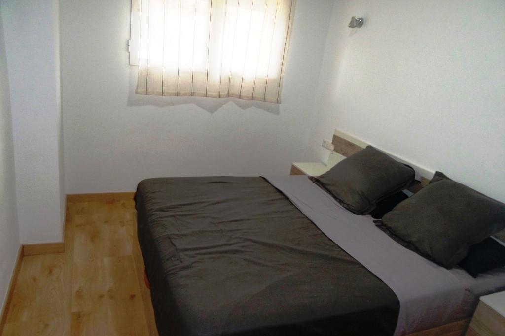 Apartment in Torremolinos R3330643 13