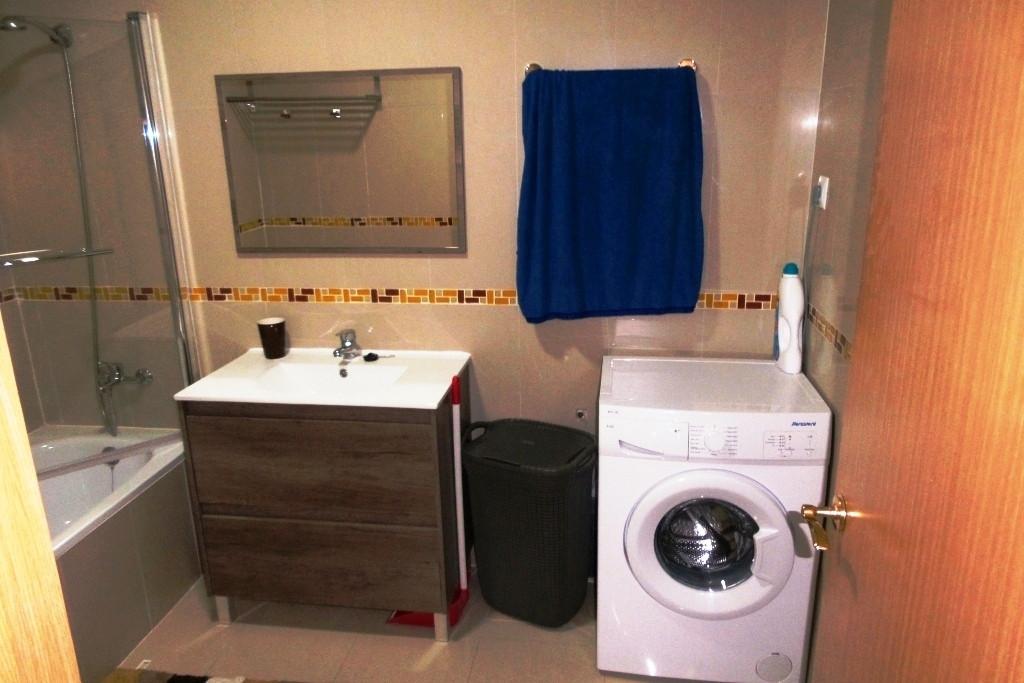Apartment in Torremolinos R3330643 15