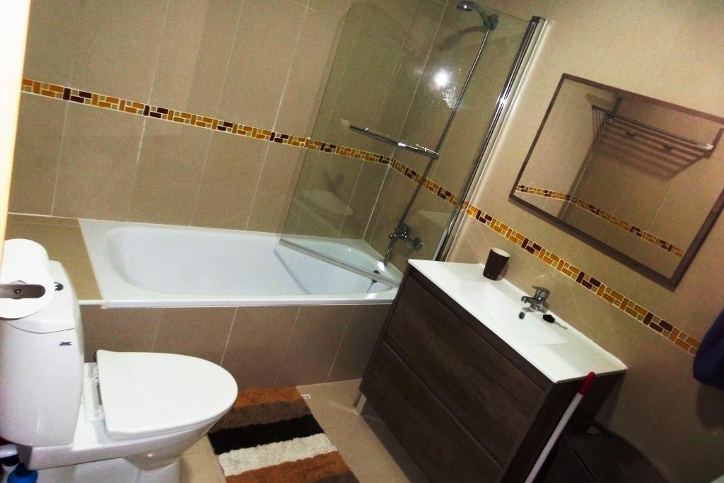Apartment in Torremolinos R3330643 16